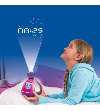 VTECH - KidiMagic Color Show mauve