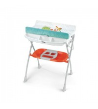 CAM - TABLE A LANGER VOLARE TURQUOISE