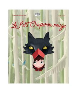 SASSI JUNIOR - Le Petit Chaperon Rouge