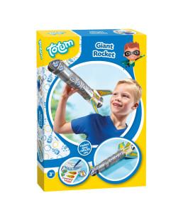TOTUM - Giant Rocket 029750