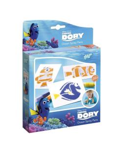 TOTUM - Océan SprayPens Dory 780019