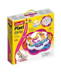 LEGO - Pixel Daisy 150pcs 2103