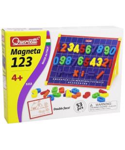 LEGO - Chiffres Magnetiques 53pcs 5213