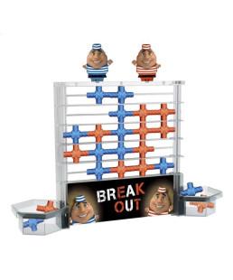 LEGO - Break Out Ref 678 097