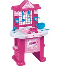 FAROTOYS - PRINCESS KITCHEN FAROTOYS