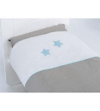 CANDIDE - BED SET 2 PIECES HAPPY DREAMS