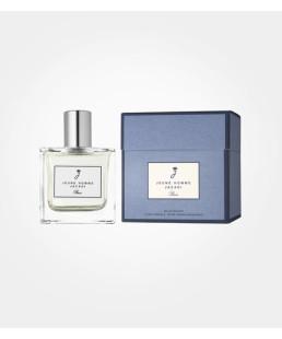 Parfum Jacadi Garcon 100 Ml