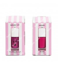 NAIL MATIC - NAIL POLISH WOMAN BETY