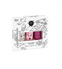 NAIL MATIC - SUPER BELLA SHEEPY