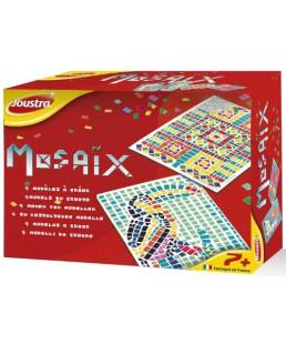 JOUSTRA - MOSAIX REF 42001