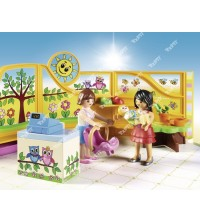 PLAYMOBIL - MAGASIN POUR BEBE