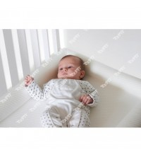 CANDIDE - MATELAS BABY PROTECT 60*120
