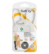 SAFETY FIRST - SF1 BLOQUE PLACARD F