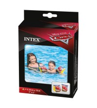 INTEX - BRASSARD REF 56652
