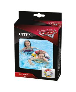 INTEX - BOUEE DE PLAGE REF 58260