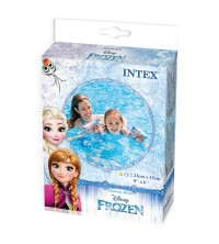 INTEX - BRASSARD FROZEN REF 56640