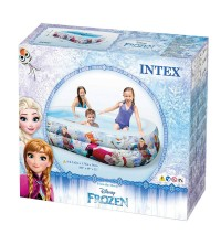 INTEX - PISCINE FROSEN REF 58469