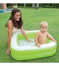 INTEX - PISCINE REF 57100