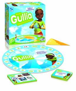 Gullia Ref 678077
