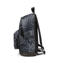 EASTPAK - SAD WYOMING REF EK 811-T-45T