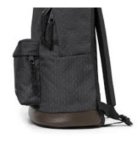 EASTPAK - SAD WYOMING REF EK 811-T-39T