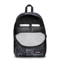 EASTPAK - SAD OUT OF OFFICE REF EK 767-T-45T