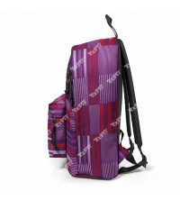 EASTPAK - SAD OUT OF OFFICE REF EK 767-T-34T