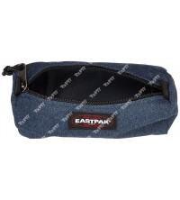 EASTPAK - BENCHMARK (SINGLE) REF EK 372-82D