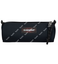 EASTPAK - BENCHMARK (SINGLE) REF EK 372-22S