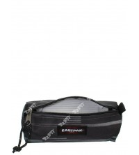 EASTPAK - BENCHMARK (SINGLE) REF EK 372-35T