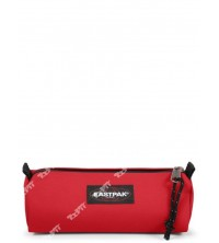 EASTPAK - BENCHMARK (SINGLE) REF EK 372-31T