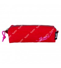 BOMEXPORT - TROUSSE BOMI 2018 REF TS05-RED