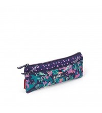 GABOL - TROUSSE REF 222129/18 FANCY