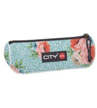 LYCSAC - TROUSSE CITY 2018 REF 17099