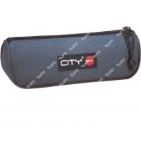 LYCSAC - TROUSSE CITY 2018 REF 92899