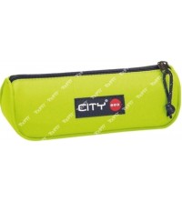LYCSAC - TROUSSE CITY 2018 REF 10499