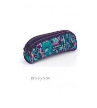 GABOL - TROUSSE REF 222131/18 FANCY