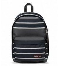 EASTPAK - SAD OUT OF OFFICE REF EK 767-T-55T