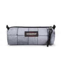 EASTPAK - TROUSSE SINGLE REF EK 372-67T