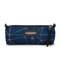 EASTPAK - TROUSSE SINGLE REF EK 372-66T