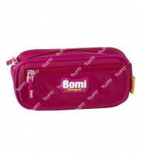 BOMEXPORT - TROUSSE BOMI 2018 REF TS02-HOME