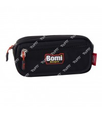 BOMEXPORT - TROUSSE BOMI 2018 REF TS02-SPEED