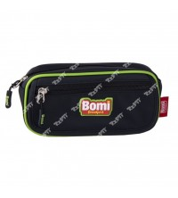 BOMEXPORT - TROUSSE BOMI 2018 REF TS02-RACING