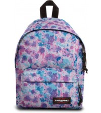 EASTPAK - SAC A DOS ORBIT REF EK043-28M
