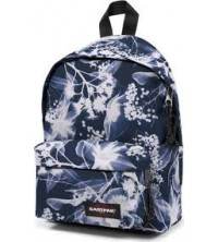 EASTPAK - SAC A DOS ORBIT REF EK043-97P