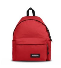 EASTPAK - SAC A DOS ORBIT REF EK043-98M