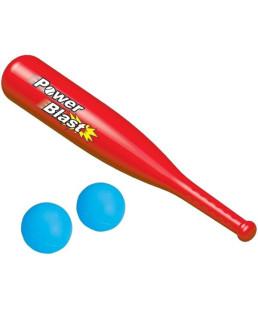 DOLU - JEUX BASE BALL