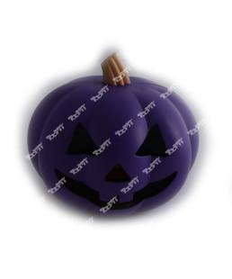 TOOPTY - Citrouille avec son et lumiere halloween MBD125-168627