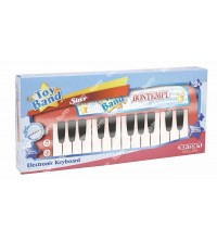 BONTEMPI - Electronic Keyboard 12 2412