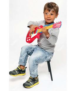 BONTEMPI - Guitare rock électronique 245831